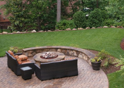 Outdoorfirepit Couches 2